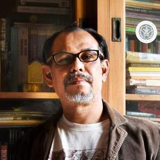 Mahdi Abdullah