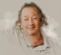 Antonius Kho