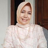 Nuning Yanti Damayanti