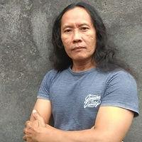 Putu Wirantawan