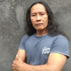 Putu Wirantawan_edited_edited.jpg
