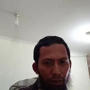 Antoni Eka Putra