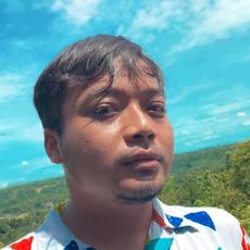 Angga Yuniar