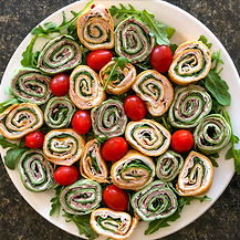 pinwheel-appetizer-recipe-8_700.jpg