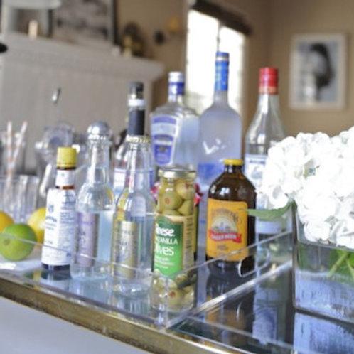 Custom Beverage /Bar Packages