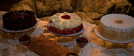 desserts%20vip_edited.jpg