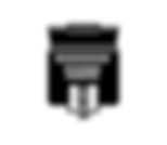 iconographie Mosaicwall-printer black.pn