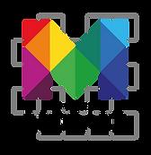 Logo_photomosaic_noir pour fond blanc.pn