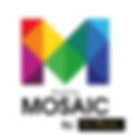 Logo_photomosaic_sudphotobox.png
