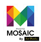 Logo_photomosaic_sudphotobox.png