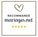 mariagenatrecommandé.png