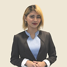 Abba Recruiters (7).png