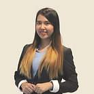 Abba Recruiters (6).png