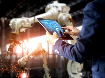 Automation Engineers and Mechanics Are Needed in Budapest, Hungary