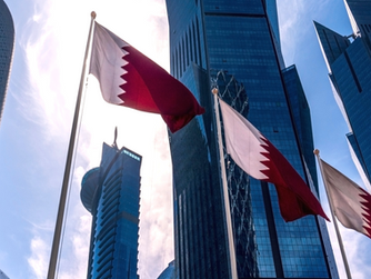 Qatar Nursing Opportunities for Filipinas