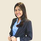 Abba Recruiters (17).png