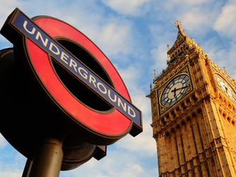 Royal Free London Is Still Hiring IELTS / OET Passer Nurses