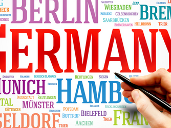 Germany Ain't That Complicated—If You're Applying to this Employer