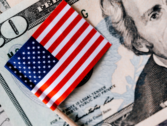 Earn Upto 30USD/Hour on Direct Employment in the U.S.A.!