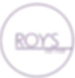Roys logo.png