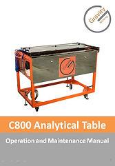 C800 Opering Manual.JPG
