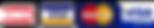 kreditkort-logo.png