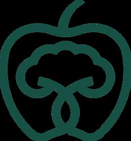 skovgr%25C3%2583%25C2%25B8nt_logo_-_til_