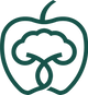 Danskovhaver logo