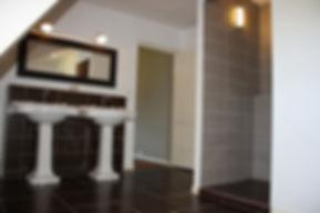 IMG_2674 met watermerk badkamer Cout - C
