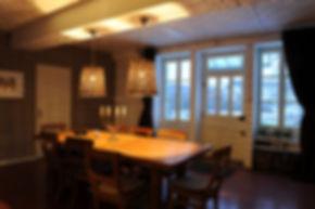 5 DSC_0644 huiskamer na - Copy.JPG