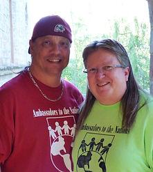 Pastor Darey and Karen 2017 crop.JPG