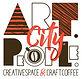art_logo2-07.jpg