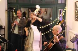 Rathaus Ramblers concert.jpg