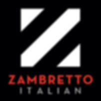 Zambretto Italian Social Media Square 17