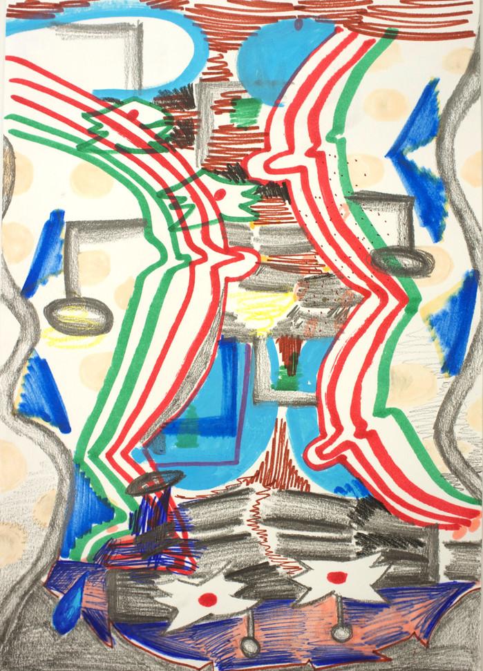 drawings - 18.jpg