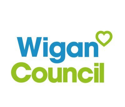 Wigan Council: To Introduce Article 4 Directory