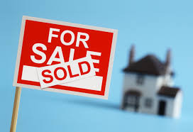 What Is The Fastest Way To Sell Your House?
