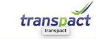 Transpactescrow