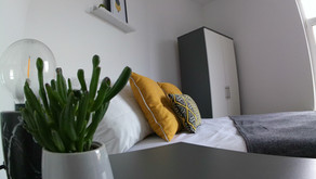 Should you be Investing in HMO's post-Covid-19?