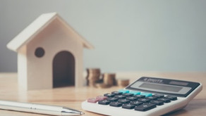 Investing in property: personal name vs a limited company