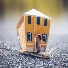 Downsizing: What you need to know