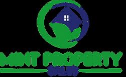 Mint Property Sales  Png.png