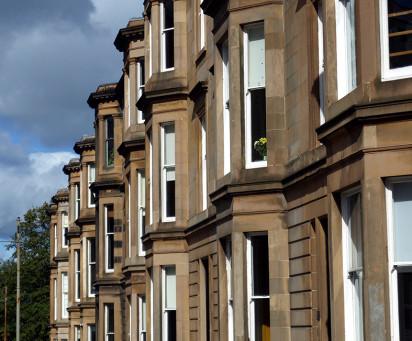 Corona virus affect on Housing Market