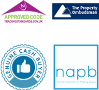 Property ombudsmen, Napb , Cash buyer