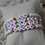 Thumbnail: Bracelet Mum blanc