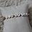 Thumbnail: Bracelet Mum of Two rose
