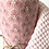 Thumbnail: Essuie tout lavable et réutilisable motifs riad