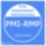 LCPMI-RMP.png