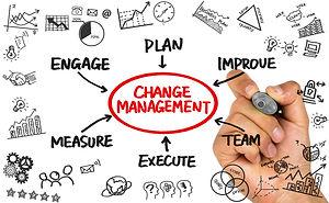 change managementlarge.jpg