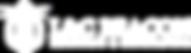 Lc_beacon-Blanc-400x111.png